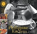 img - for Memories of Philippine Kitchens (Hardcover - Revised Ed.)--by Amy Besa [2012 Edition] book / textbook / text book