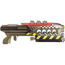 Xploderz Renegade Role Playset