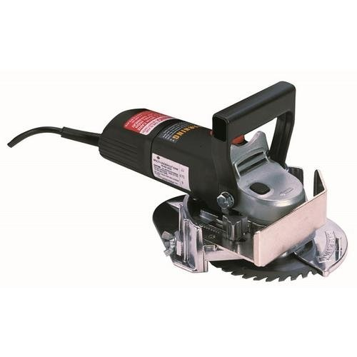 Kraft Tool Company FC527, Multi-Undercut Saw