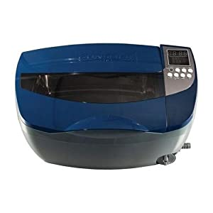 Gunslick Ultrasonic Cleaner 3.2 Quart 49000