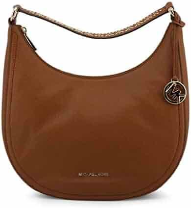 9a4b460c3ac51d Shopping Browns - A Little Bit Of Fashion - $200 & Above - Handbags ...