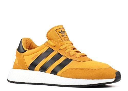 Adidas Iniki Runner mFNhur4J