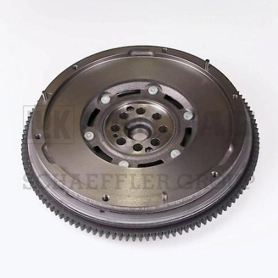 LuK DMF062 Flywheel