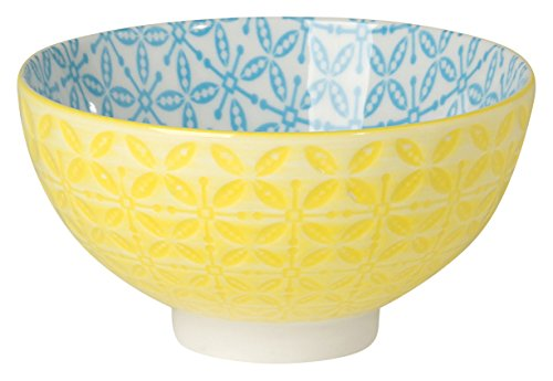 now-designs-scirocco-embossed-bowl-yellow-set-of-6