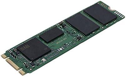 Intel Ssd 545s Serie Computer Zubehör