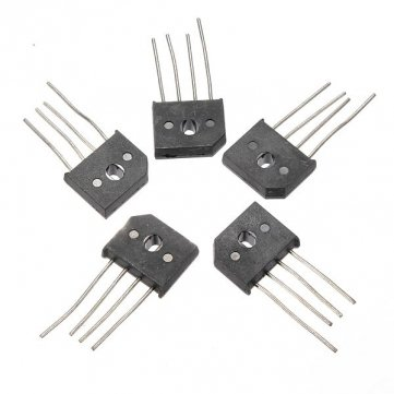 10a-1000v-kbu1010-phases-simples-diode-redresseur-puce-pont-ic