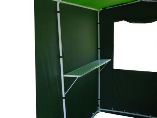 Portable storage tent garden shed motorcycle storage cover for Garden shed qatar