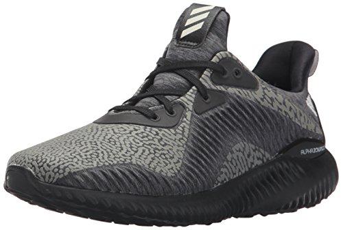 Adidas alpha bounce castagno