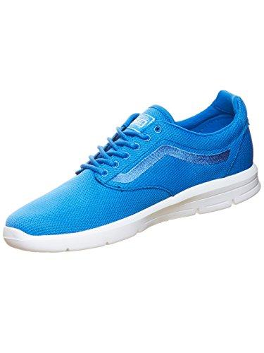 5 Blue B French Iso 1 Vans ZEwqH1WnO