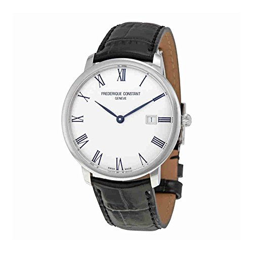 frederique-constant-mens-slimline-automatic-stainless-steel-and-leather-casual-watch-colorblack-mode