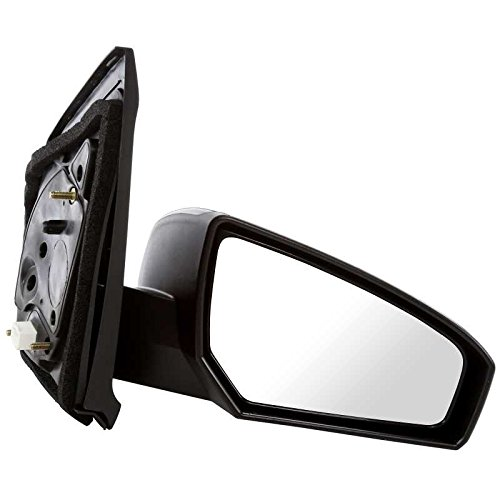 Prime Choice Auto Parts KAPNI1321167 Power Side Mirror