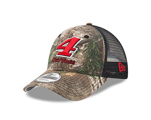 Nascar Hat Cap - 8