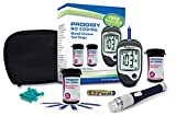 Prodigy Glucose Monitor Kit - Includes Prodigy