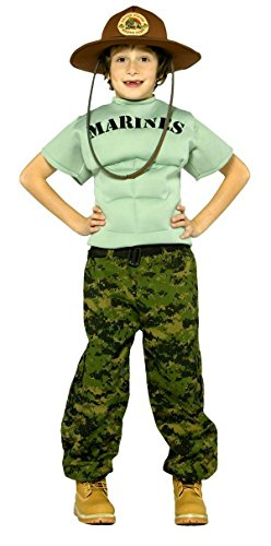 Military Costumes For Halloween Webnuggetz Com
