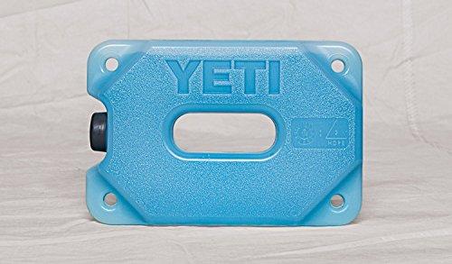 YETI Coolers Yeti Ice product image