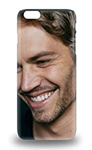 Iphone 3D PC Soft Case Cover Fashionable Iphone 6 Plus 3D PC Soft Case Paul Walker American Male Fast And Furious 7 ( Custom Picture iPhone 6, iPhone 6 PLUS, iPhone 5, iPhone 5S, iPhone 5C, iPhone 4, iPhone 4S,Galaxy S6,Galaxy S5,Galaxy S4,Galaxy S3,Note 3,iPad Mini-Mini 2,iPad Air )