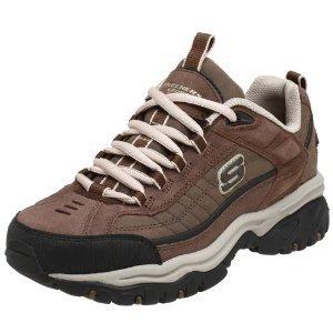 skechers-energy-downforce-sneakers-11-w-brown