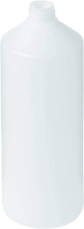 Kohler 1039513 Bottle For Soap Lotion Dispensers: Home Improvement