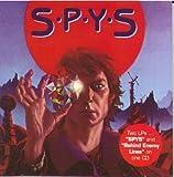 Spys: Behind Enemy Lines by Spys (1996-11-19)