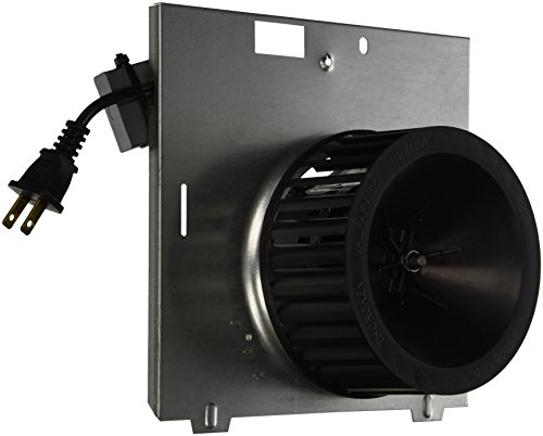 Broan S97017065 Fan -