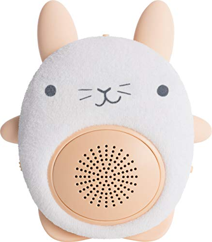 SoundBub, White Noise Machine...