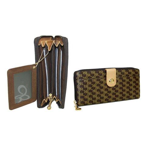 aristo-brown-button-zip-wallet-by-rioni-designer-handbags-luggage