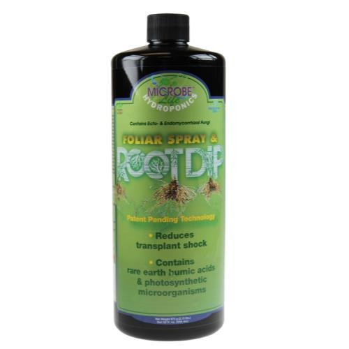 microbe-life-foliar-spray-root-dip-quart