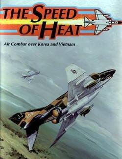 korea game rating board - 2