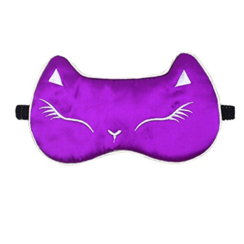 Pattern For Eye Mask - 9
