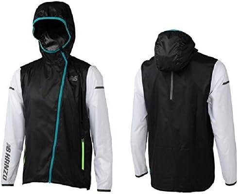 Windbreaker Running Jacket