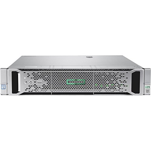 Smart Buy Dl380 Gen9 E5-2620V4 by HP