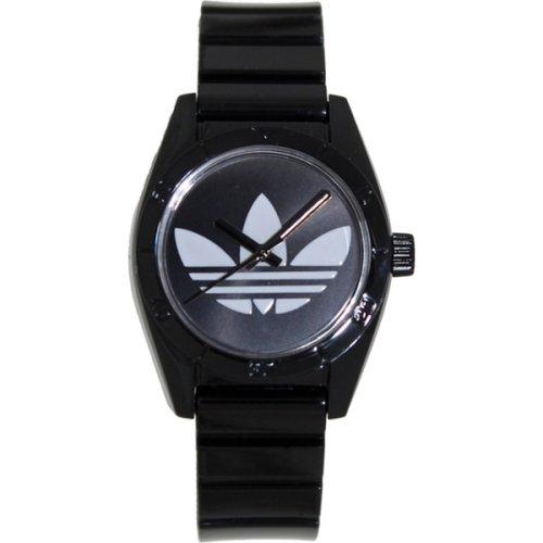 Unisex Watches adidas Originals ADIDAS SANTIAGO ADH2776