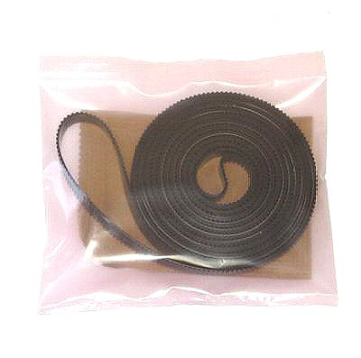HP C6072-60198 DesignJet 1050C E Size Carriage Belt from HP