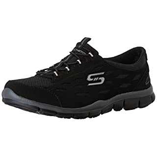 Skechers Women's Full Circle