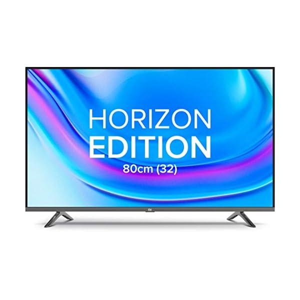 mi smart tv 32 inch