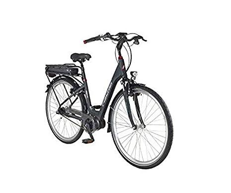 a4716e85be7802 FISCHER ECU 1820 28 quot  E-Bike