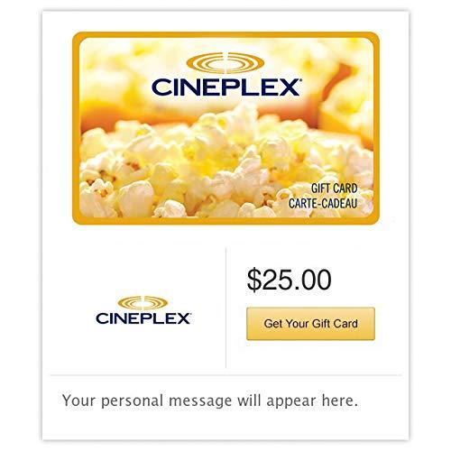 Cineplex guft card image link