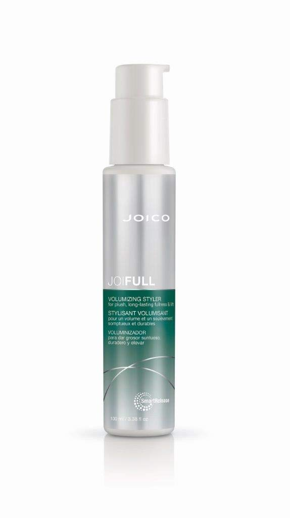Joico JoiFULL Volumizing