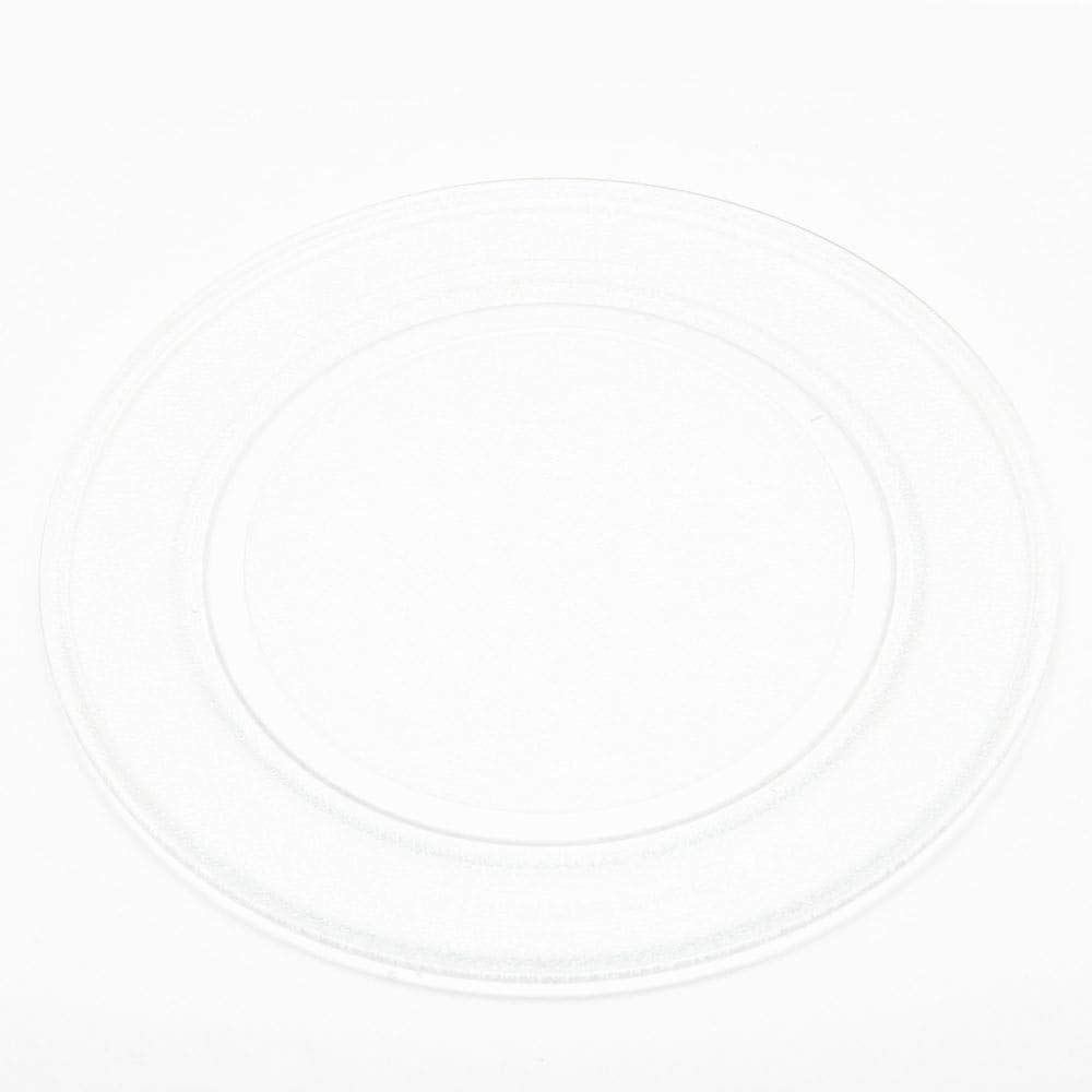 "SEARS/Kenmore Microwave Glass Turntable Plate/Tray 16"" 3390W1A017A"