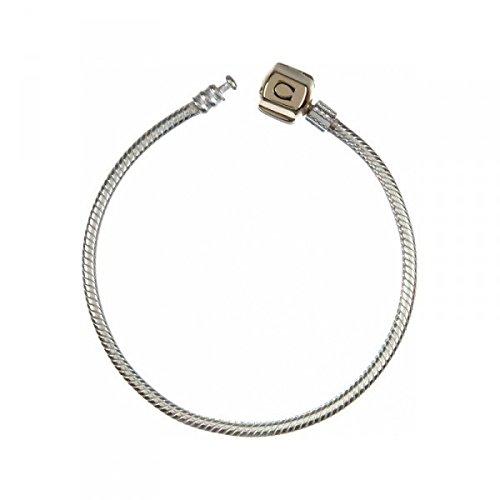 CHAMILIA - Bracelet CHAMILIA Argent 925/1000 - Femme - Taille Unique