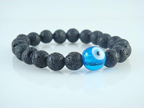 natural-black-lava-stone-8mm-round-beads-with-blue-evil-eye-amulet-stretch-bracelet-7