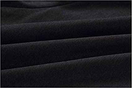 Longwu Femmes Casual Cravate Devant Bandage Dos Ouvert Combinaisons Jambes Larges Barboteuses