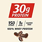 premier protein coupon october 2019