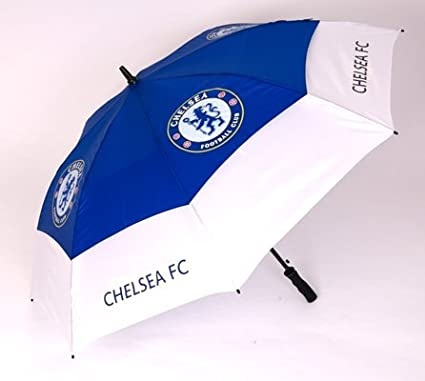 Chelsea FC Umbrella (Canopy)