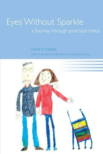 Eyes Without Sparkle: A Journey Through Postnatal Illness