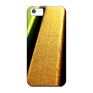 5c Scratch-proof Protection Cases Covers For Iphone/ Hotphone Cases