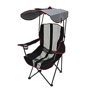41ujYlt2HKL._SS300_ Canopy Beach Chairs & Umbrella Beach Chairs