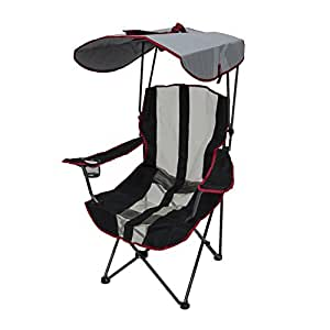 Amazon.com: Silla de toldo original Kelysus: Sports & Outdoors