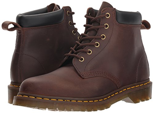 Stivali Ben Unisex Gaucho – Boot Martens 939 Dr Adulto nIW4UqB