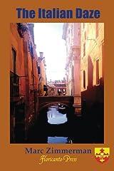 Italian Daze Paperback